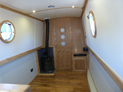 cain_narrowboats_7_sam052020.jpg
